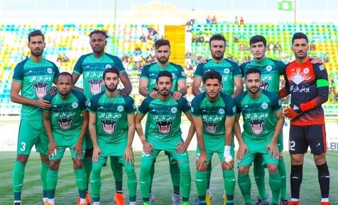 واکنش روزنامه سعودی به حذف ذوب آهن از لیگ قهرمانان آسیا