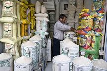 یک مسئول خراسان شمالی: مردم نگران تامین کالاهای اساسی نباشند