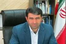 جمع آوری 55 میلیارد ریال زکات فطریه در کردستان