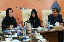 120هزار میلیارد ریال سرمایه گذاری دولت در امور زیربنایی سیستان و بلوچستان