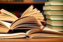 افزایش کتابخوانی موجب کاهش آسیب های اجتماعی در جامعه می شود