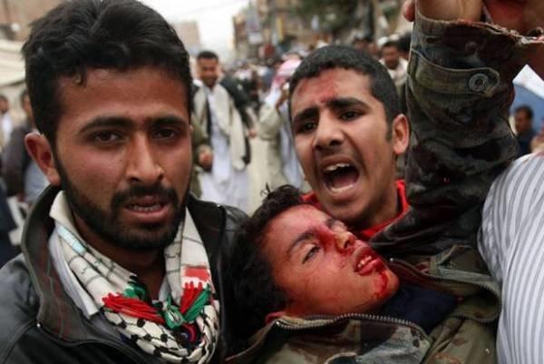 در حاشیه کودک کشی جلادان عربستان؛ عدالت را باید به صورت عادلانه اجرا کرد