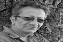 هنرمند پیشکسوت قزوینی درگذشت