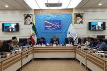 توسعه بخش کشاورزی خوزستان شتاب می گیرد