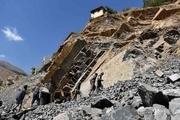 ساخت و ساز غیر مجاز در شمیرانات به معادن رسید