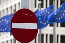 تکرار خطر فروپاشی شوروی برای اتحادیه اروپا