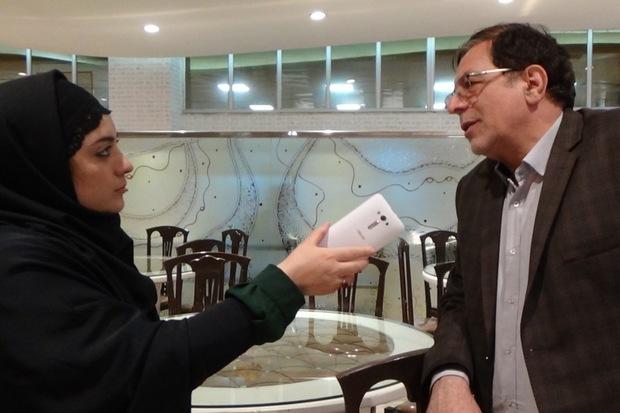 کمبود متخصص و توزیع نامتعادل امکانات مهمترین خلا درمانی اصفهان است