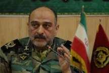 ارتش دفاع از میهن را بدون خط کشیهای حزبی و جناحی وظیفه خود می داند