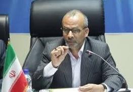زمانی قمی استاندار مرکزی : از یکپارچگی استان دفاع می کنم