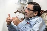 کارگردان مطرح گیلانی درگذشت