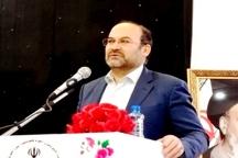 45 پرونده قتل با تلاش شورای حل اختلاف خوزستان به صلح انجامید
