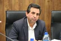 بازشماری 85 صندوق انتخابات شورای شهر اهواز از امشب آغاز می شود