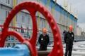 روسیه و چین بزرگترین کارخانه پتروشیمی جهان را می سازند