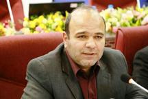 دومین جشنواره روستایی استان زنجان برگزار می شود