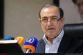 انتقاد از حکم شلاق رئیس شورای اسلامی یزد  محدودیتها بیارتباط با دفاع از سپنتا نیکنام نیست
