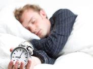 عادت های عجیب نوابغ جهان و چهرههای مشهور  برای خوابیدن