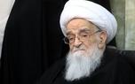 ملتهای مسلمان به سکوت خود در برابر جنایتهای حکومت سفاک سعودی پایان دهند