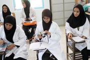 بیشاز یک میلیون نفرساعت آموزش فنی حرفهای در سیستان و بلوچستان فرا گرفتند