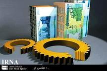 31 هزار و 580 میلیارد ریال سرمایه گذاری خارجی در صنعت چهارمحال و بختیاری