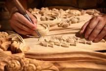 300 میلیون دلار در صنایع چوب ملایر سرمایه گذاری می شود