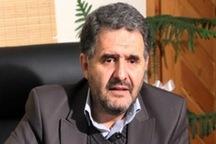 قرارداد با توتال منافع ملی ایران را تامین می کند