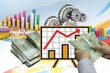 13 طرح اشتغالزایی روستایی در هریس تسهیلات بانکی دریافت کردند