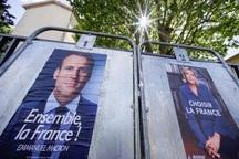 پوپولیسم، پیروز بزرگ انتخابات فرانسه/ بحران عمیق در احزاب اصلی/ گرایش 40 درصد جوانان به نامزد راست افراطی