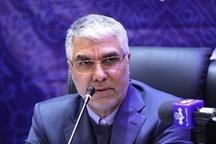 چرا صندلی های مدیریتی فارس به زنان سپرده نشد؟
