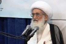 دشمنان برای کوبیدن بیداری اسلامی متحد شده اند