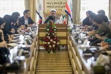 کمک 900میلیارد ریالی دولت برای تقویت فرهنگ در کرمانشاه