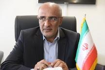 معاون استانداری فارس: مردم با احساس مسئولیت در انتخابات شرکت کنند