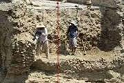 فوت 2 کارگر براثر گودبرداری غیر اصولی در خوی