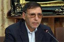 تمامی مدیران پیگیر اعتبارات ملی «تبریز 2018» از دستگاههای متبوع خود باشند