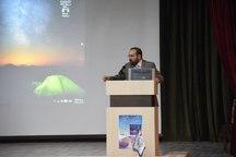 کارگاه آموزشی دیابت و راههای پیشگیری از آن به همت معاونت آموزشی جهاد دانشگاهی آذربایجان غربی برگزار شد