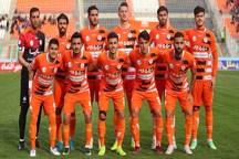 مدیر رسانهای تیم فوتبال سایپا استعفا کرد