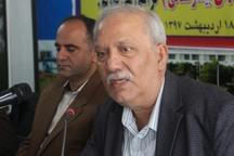 گسترش ایمن سازی و واکسیناسیون از برنامه های وزارت بهداشت است