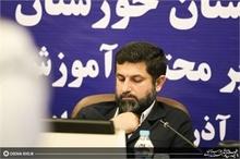 ارتقا بودجه نوسازی مدارس از ۶۶ میلیارد تومان به بیش از ۱۴۰ میلیارد در خوزستان
