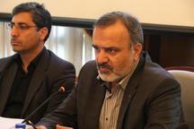 صادرات کالا از خراسان رضوی 32 درصد افزایش یافت