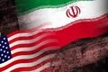 درخواست واشنگتن از تهران، احتمال دیدار دوجانبه بین ایران و آمریکا