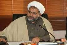 دانشنامه جامع آذربایجان غربی تدوین می شود