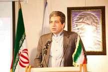 تردد ایرانیان مقیم خارج به کشور در دولت تدبیر و امید 10 برابر شده است
