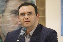 شهردار آمل استعفا داد