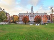 کدام دانشگاههای جهان بیشترین میلیاردرها را تربیت کرده؟