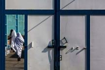 یک زندانی زن در قزوین با کمک خیران آزاد شد