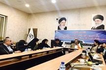 سرم سازی رازی تنها مرجع تشخیص حیوانات سمی در ایران