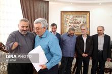 26 مرداد یادآور روزهای شیرین در تاریخ سرزمین پاک ایران
