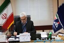 توزیع بیش از 25 میلیون لیتر سوخت بین خانوارهای نفت سوز خراسان شمالی