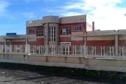 تابستان؛ وعده جدید راهاندازی بیمارستان شهدای آبیک  چشمانتظاری مردم ادامه دارد