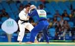 اولین مدال طلای ایران را خیرالله کسب کرد