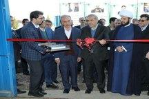 بانک: واردات 4200 قلم کالا با خروج از ارز نیمایی حل می شود